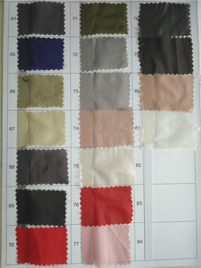 20D 400T SD Soft Nylon Taffeta Fabric_Online Fabric Mart