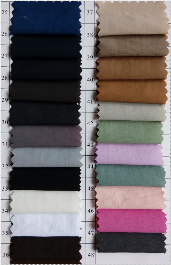 228T Nylon Taslan Stocklots for Skydiving Suit_Online Fabric